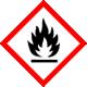 GHS Flamme